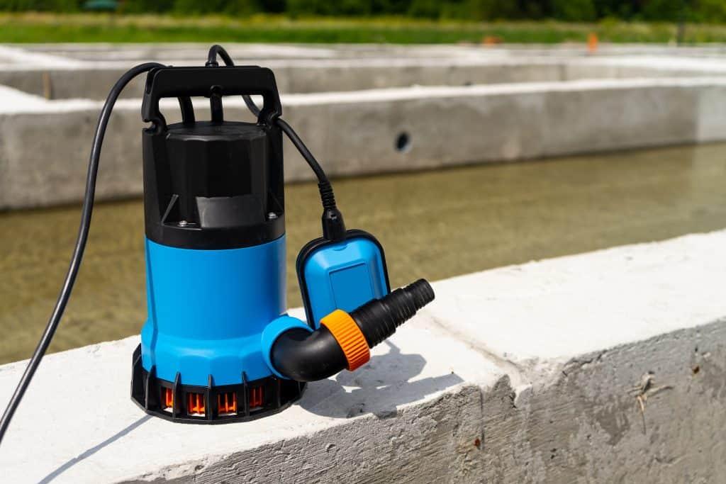 Bombas de agua sumergibles: ¿Cuáles son las mejores del 2020?