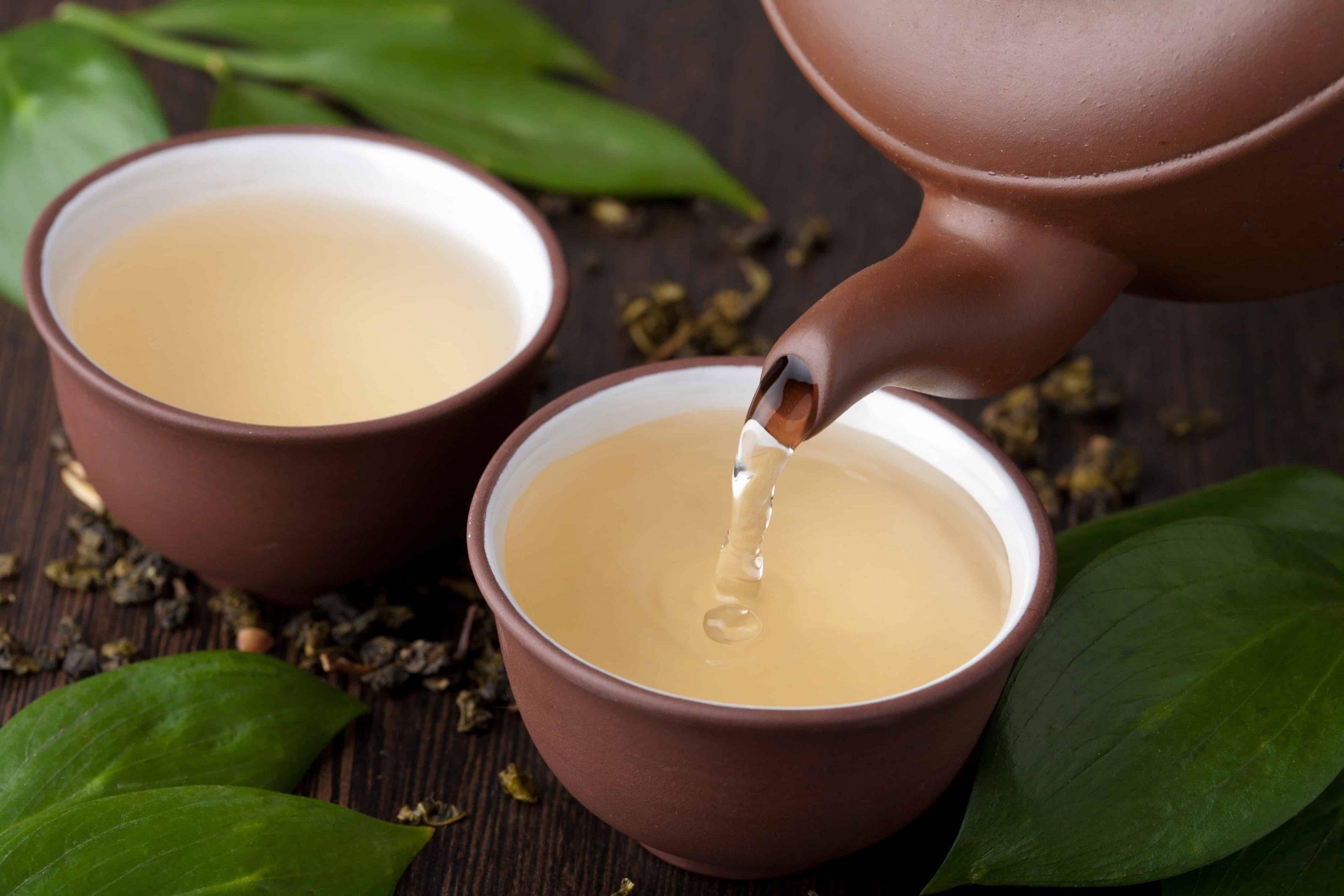 Juegos de tazas de té: ¿Cuál es el mejor del 2020?
